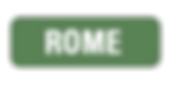 Rome Button.png