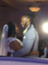 Ortiz First Dance.jpg