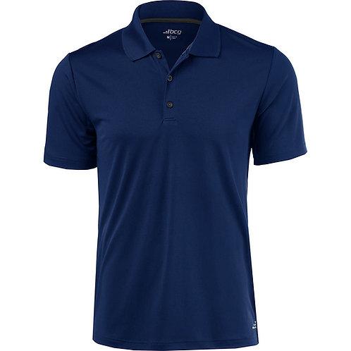 Men's UFA polo shirt