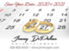 I DO Calendar.jpg
