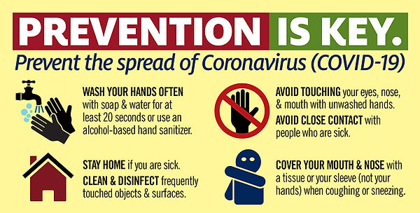 CHS-Coronavirus-Prevention2.jpg