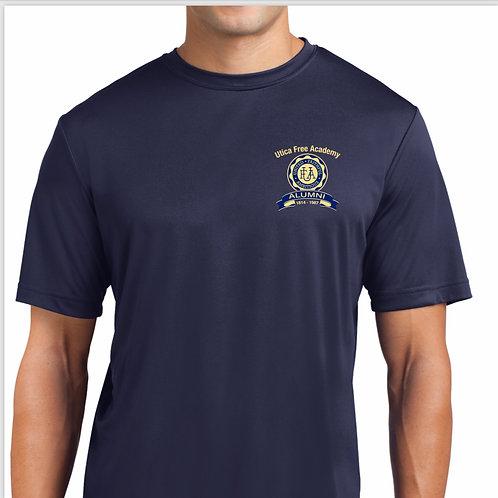 UFA Alumni T-shirt
