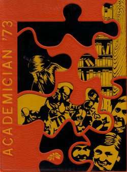1973Cover