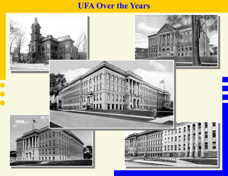 UFACalendar2011-24