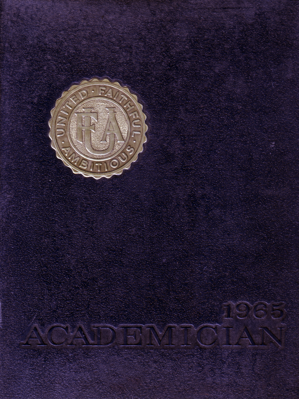 1965Cover