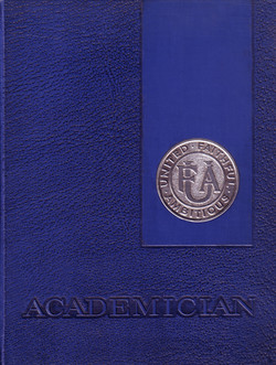 1967Cover
