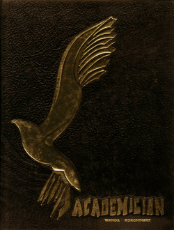 1974Cover