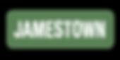 Jamestown Button.png