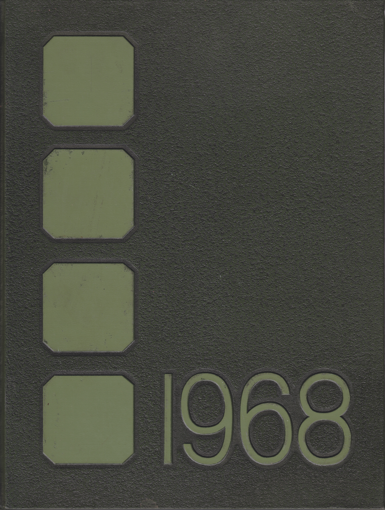 1968Cover