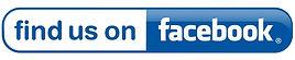 Facebook_button_find_us.jpg