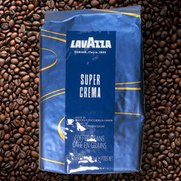 lavaza super crema grains.jpg