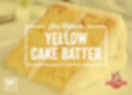 Yellow Cake Batter.png