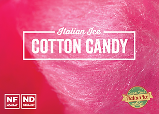 Cotton Candy.png