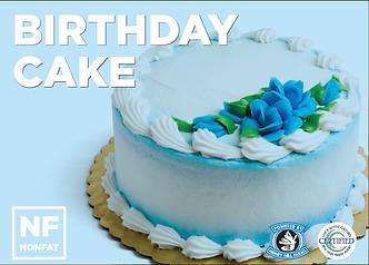 Birthday Cake.png