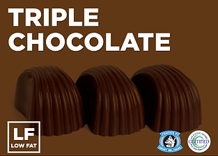Triple Chocolate.png