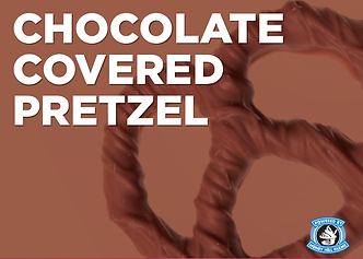 Chocolate Covered Pretzel.png