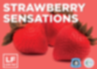 Strawberry Sensations.png