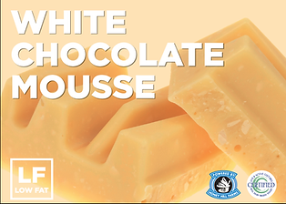 White Chocolate Mousse.png