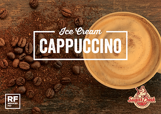 Cappuccino Ice Cream.png