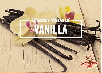 Vanilla Custard.png