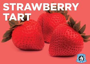 Strawberry Tart.png