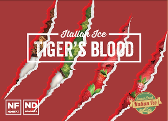 Tiger's Blood Italian Ice.png