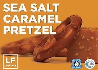 Sea Salt Pretzel.png
