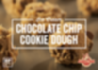Chocolate Chip Cookie Dough.png