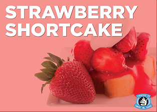 Strawberry Shortcake.png