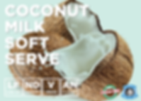 Coconut Milk Soft Serve.png