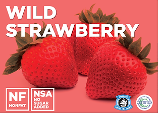 NSA Strawberry.png