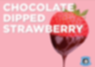 Chocolate Dipped Strawberry.png