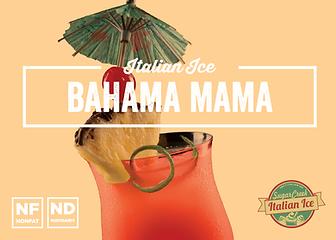 Bahama Mama.png