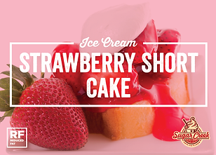 Strawberry Shortcake Ice Cream.png