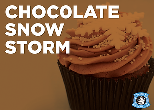 Chocolate Snow Storm.png