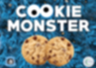 Cookie Monster.png