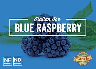 Blue Raspberry.png