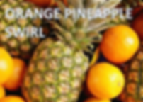 Orange Pineapple Swirl.png