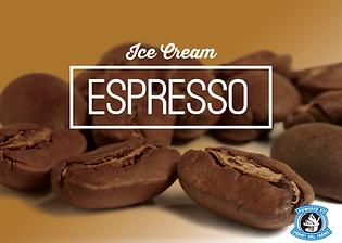 Espresso Ice Cream.png