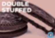 Double Stuffed.png