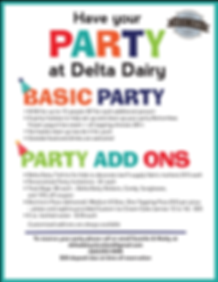 Party Flyer.png