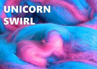 Unicorn Swirl.jpg