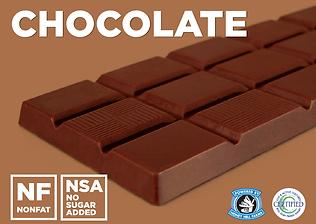 NSA Chocolate.png