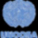 unoosa-logo.png