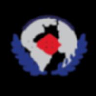 BASMUN logo