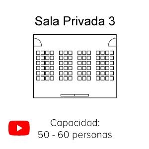 Sala3-Sketch.png