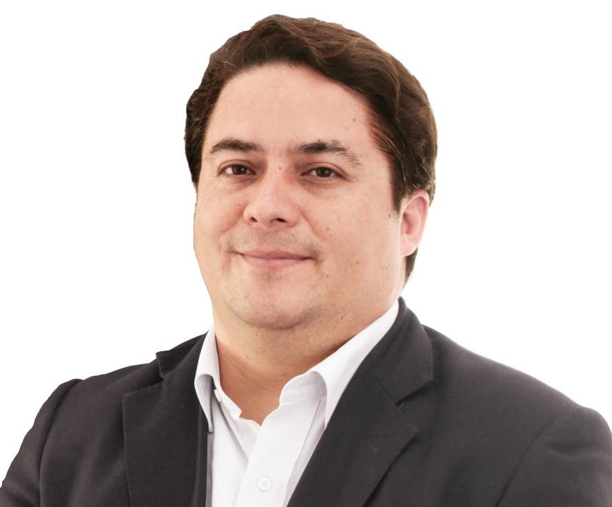 -  Christian Torres   Inside Sales para Latam de A10.