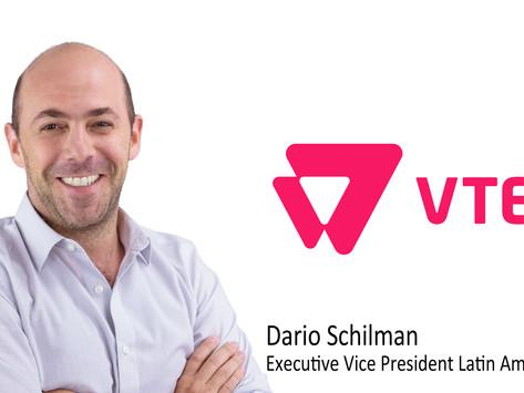 VTEX CRECE EN UN 98% DURANTE LA PANDEMIA Y ES VALORADA EN US$ 1.700 MILLONES