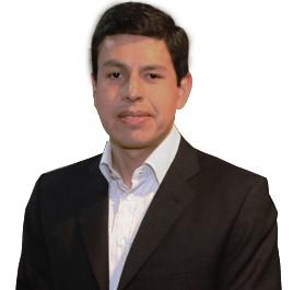 MICROSOFT ASCENDIÓ A ALBERTO MARIACA COMO DIRECTOR DEL CONOSUR