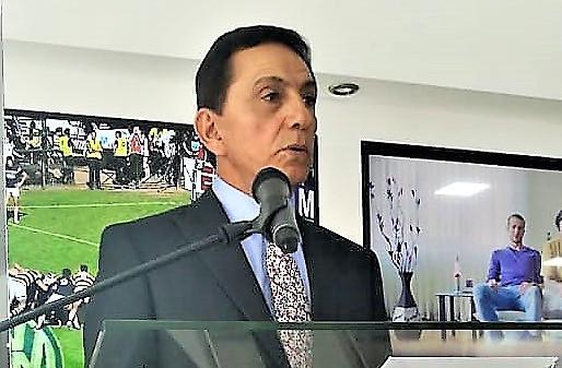 AXS PRESENTA SU NUEVO SERVICIO DE TV CABLE DIRECT HD